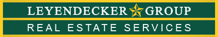 Leyendecker Group Logo